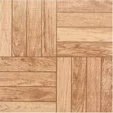 kajaria wooden floor tiles floor tiles sector 4 greater noida