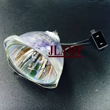 v13h010l88 projector l bulb for epson home cinema 2040 2045