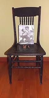 Jfk Rocking Chair Auction by John F Kennedy For Sale Historical Memorabilia Collectibles