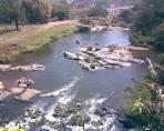 imagem de Taquaraçu de Minas Minas Gerais n-15