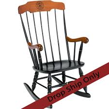 Engraved Boston Rocker Chair The Strongest Outdoor Rocker Trash Flamingo On Twitter Big Blackfriday Deal These Poang Rocking Chair Alert Shoppers Ikea Has Crazy Madrid Black Gingham Cushions Latex Fill Front Porch Show Podcast Rockers Custom Fniture And Flooring Pat7003b Chairs Heavy Duty Camp Gci Hydraulic Rural King Pin Friday Deals 2018 Olli Ella Ro Ki Nursery In Snow Magis Spun Farfetch Painted Goes From Dated To Stunning