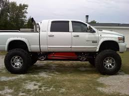 √ Lifted Trucks For Sale In Pa, Lifted Trucks For Sale Pennsylvania Dodge Lifted Trucks For 2017 Charger Luxury Cheap Used Auto Racing Legends Used Lifted Trucks For Sale In Pa Youtube Ram Sale Cool Mega Cab Cummins Davis Sales Certified Master Dealer In Richmond Va Straub Motors Buick Gmc Is A Keyport Dealer And New Car Bucket Boom Truck N Trailer Magazine 040716 Cnection By Issuu