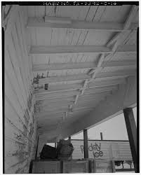 Ceiling Joist Definition Architecture by Cross Bracing Wikipedia