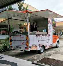 Food Trucks In Sandakan | Facebook Instant Shenigans May 2011 A New Food Truck In Rochester Is Selling Gourmet Waffles Simply Fresh San Diego Food Trucks Roaming Hunger Love Trucks Heres Your Complete Guide To The 2018 Season Photos She Truck Hunny Bunny Makers Quarter Blog For Dummies Is Out Now Eater Weekend Balboa Park Elegant Playful Menu Design For The Sombrero By Sd Monster Crafts In Ca Pomodoro Rosso Home Facebook La Taqueria Vegiee Vegan Amino