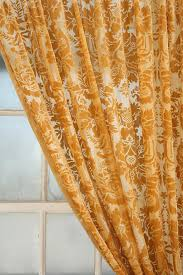 Tahari Curtains Home Goods by 11 Best Curtains Images On Pinterest Damasks Curtain Panels And
