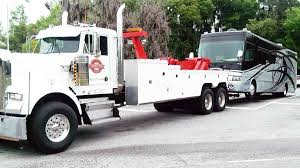 Perry FL Car & Heavy Truck Towing - Roadside & Repair | 703-499-2935 ... Large Tow Trucks How Its Made Youtube Semitruck Being Towed Big 18 Wheeler Car Heavy Truck Towing Recovery East Ontario Hwy 11 705 Maggios Center Peterbilt Duty Flickr 24hr I78 6105629275 Jacksonville St Augustine 90477111 Nashville I24 I40 I65 Houstonflatbed Lockout Fast Cheap Reliable Professional Powerful Rig Semi Broken And Damaged Auto Repair And Maintenance Squires Services Home Boys Louis County