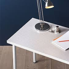 desks tables ikea