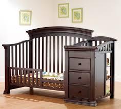 sorelle verona collection jdee net finest baby merchandise