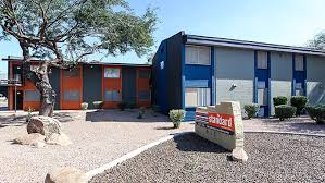 The Standard Apartment Homes 615 S Hardy Drive Tempe AZ RENTCafé