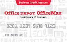 fice Depot Business Credit Card Reviews