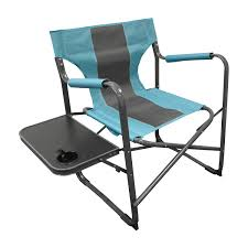 Elite Director's Folding Chair, 2 Pack Zip Dee Foldaway Chairs Set Of 2 With Matching Carry Bag Camping Outdoor Folding Lweight Pnic Nz Club Chair Camping Chair Carry Bag Cover In Waterproof Material Camp Replacement Bag Parts Home Design Ideas Gray Heavy Duty Patio Armchair Due North Deluxe Director Side Table And Insulated Snack Cooler Navy Arb 5001a Touring The Best Available For Every Camper Gear Patrol Amazoncom Trolley Artist Combination Portable 10 Bad Back 2019 Detailed