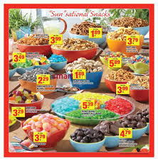 Bulk Barn Flyer May 24 To Jun 6 Randonne Timmins 2012 Club Miata Atibi Nbabasketball Themed 7th Birthday Party Retour Vers La Sant Bulk Barn Le Paradis En Vrac Stop Over Paying For Spices Big Savings At The Barn Live Filebulk Ottawa 20170819 171928jpg Wikimedia Commons Food 6085 Creditview Rd East Credit Missauga No Trash Project Candy Yelp Youtube Flyer Apr 20 To May 3