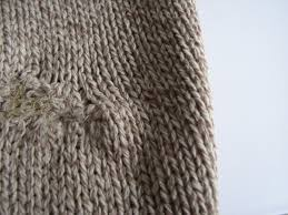 pleasing how to rid of clothes moths in your home