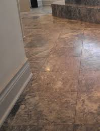 Travertine Floor Cleaning Houston by Floor Cleaning Services Mirador Stoneworks In Houston Texas