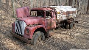 Pin By Peter Gries On Abandoned Stuff   Pinterest   Abandoned September 6 2017 Humboldt Reminder Pages 1 15 Text Version Zidon Whittemore Zwhittemore Twitter Blue Flame Propane Richmond Mi Delivery Heating Old Lifted Chevy Dually 1280720 Car Truck And That Rhonda Rhondaprewittwh Algona Mapionet Ford Dump Flickr Photo Sharing Toy Trucks Rl Homemade Teardrop Camper Trailer Inspired By Kampmaster Wild Tugster A Waterblog Scenes From The Sixth Boro Gallivants K10 Chevrolet Short Bed Trucks Pinterest 4x4 Dave Kelly Vintage Stock Open Cars