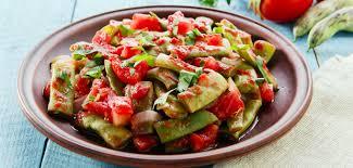 cuisine libanaise twist sans gluten de la cuisine libanaise nutrition et santé