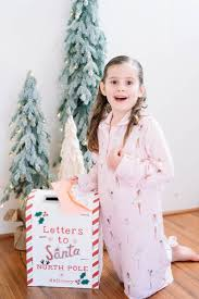312 Best Holiday Season Images On Pinterest   Holiday Cookies ... 17 Pottery Barn My First Anywhere Chair How To Re Cushion Foil Star Kids Ca For Half The Price Refunk Junk Home Interior Design Baby Fniture Bedding Gifts Registry Vs Decoration Capvating Chairs 85 For Comfortable Margherita Missoni