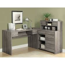 desk staples bush somerset desk bush somerset 71 l desk assembly