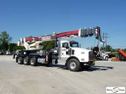 Sold Terex Crossover 4500 Boom Truck Crane For In Houston Texas On ... Truck Parts Old Butchs Rod Resto Llc Home Facebook Sold Used National 1400h Boom Crane For In Houston Texas On Welcome To Collis Inc Auto Styling Truckman Developing New Hardtop Range The Holst If Its A Truck We Sell It Grove Tms9000e Crane Scrap King Autowrecking Towing Ltd Opening Hours 211 St Epa Working Convenant Local News Clintonheraldcom