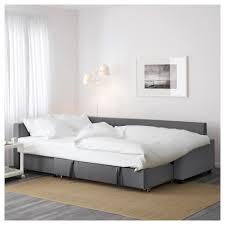 Friheten Sofa Bed Comfortable by Friheten Sleeper Sectional 3 Seat W Storage Bomstad Black Ikea