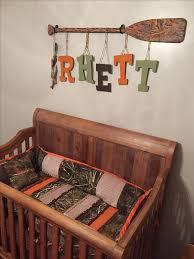 Best 25 Hunting theme nursery ideas on Pinterest
