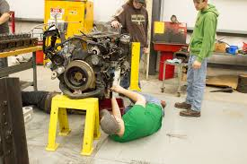 Diesel Technology Diesel Technician Traing Program Uti Technology School Oklahoma Technical College Tulsa Ok Automotive Dallas Tx Mechanics Job Titleoverviewvaultcom Rebuilding A Wrecked F150 Bent Frame Page 4 Ford Truck Bus Mechanic Tipsschool Fleet Prentive Real Workshop Android Apps On Google Play Arlington Auto Repair Dans And Schools Melbourne Businses