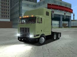 100 18 Wos Haulin Truck Mods International 9800 IAAG Forum