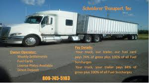 Scheiderer Transport (@scheiderertrans) | Twitter Rti Riverside Transport Inc Quality Trucking Company Based In Bner Dump Carrier Coal Recycled Metals Limestone And Companies In Montgomery Al Service Guide Peoples Services Acquires Grimes Cos To Expand Southeast Dart Martin Online Dtc Djafi Columbus Ohio How Long Before Trucking Jobs Are All Automated Quartz Home Page Newark Parcel 614 25377 Pitt Ohio Truckload Pinterest Gully Transportation Pulling For America With Professional Pride