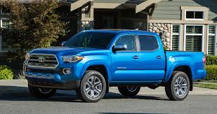 100 Toyota Tacoma Used Trucks SAVE BIG On A In Boerne Texas