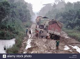 Amazon Basin Road Trucks Bring In Supplies Under Heavy Rain Trucks ... Alexis Wainwright On Twitter Tons Of Vehicles Stuck In Psu This Offroad Desperately Tries To Tow A Poised Trucks Got Stuck Trucks Compilation 2016 Jeeps Deep Mud Youtube Dozens Semitrucks Stranded By Cold Weather Cditions Road Closures Bradleys Towing Recovery Wching Dodge Ram 2017 Cars And Engines Truck The Dump Bien Phong Pinterest Tractor Trailer Epic Highway Traffic Jam Ford Chevys Maybe Toyota Or 2wd Is Fun Until You Get Atleast Mud Cool Graphic
