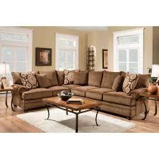 furniture wayfair leather sofa wayfair outdoor chairs wayfair