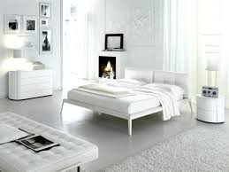 tarif chambre hopital awesome chambre hopital moderne contemporary matkin info