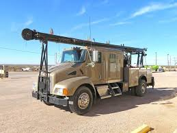 1998 Kenworth T300 Single Axle Mechanic / Service Truck, Caterpillar ... 2007 Kenworth T300 Service Truck Vinsn165137 Sa C7 250 Cat 1997 Kenworth Service Truck Item J8528 Sold May 17 T800 Cars For Sale In Michigan W900 United States Postal Skin V10 Ats Mod Kenworth 28 Images Trucks Utility Heavy Service Truck 2006 By 3d Model Store Humster3d Vehicles On Hum3d 1996 Heavy 5947 N 360 View Of 1998 Single Axle Mechanic Caterpillar Yamal Russia September 8 2014 Weatherford Companys Gas Stock 2013 Used T660 At Premier Group Serving Usa