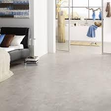 vinylboden und design vinylboden der parkett riese köln