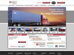 Knight Transportation Revenue   Craft.co