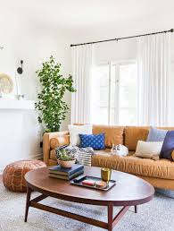 100 Modern Chic Living Room California 9 In 2019 Everythingforhome