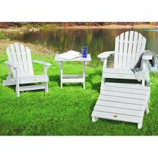 Highwood King Size Adirondack Chairs by 16 Best Highwood Usa Images On Pinterest Dining Chairs 24 Bar