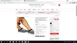One Hanes Promo Code / Active Deals Dominos Pizza Coupon Codes July 2019 Majestic Yosemite Hotel Ikea 30th Anniversary 20 Modern Puppies Code Just My Size Promo Snap Tee Student Discount Microsoft Office Bakfree On Collins Hanes Coupon Code How To Use Promo Codes And Coupons For Hanescom U Verse Internet Only Pauls Jaguar Parts Bjs Renewal Rxbar Canada Hanescom Fiber One Sale Seattle Center Imax Yahaira Inc Coupons Local Resident Card Ansted Airport Socks Printable Major Series 2018