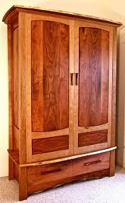 diy free armoire furniture plans wooden pdf baby furniture plans