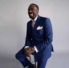 blank label award winning men u0027s custom suits dress shirts