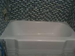 Bathtub Reglazing Clifton Nj by Affordable Tub Reglazing In Brooklyn Ny Atlas Bathroom Reglazing