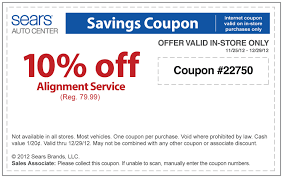 Sears Auto Service Coupons Printable : Black Friday Deals ... Coupons From Sears Toy R Us Office Depot Target Etc Walmart Coupon Codes 20 Off Active Black Friday Deals Sears Canada 2018 High End Sunglasses Code Redflagdeals Futurebazaar Parts Direct 15 Cyber Monday Metro Pcs Coupon For How To Get Printable Coupons Cbs Sportsline Travel Istanbul Free Shipping Lola Just Strings I9 Sports Tools Michaels Custom Fridge Filters Ca Deals Steals And Glitches