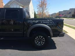 Bad Ass Bed Graphics With A Twist | FORD RAPTOR FORUM - Ford SVT ... Top 5 Badass 2016 Trucks From The Factory Video Fast Lane Truck 1980s Ford Luxury 55 Best Bad Ass Images On Pinterest 2017 Shelby Super Snake F150 Is This 750 Hp The Most F450 Black Ops Sick Driving Bronco Classic 4x4 Off Road From 1972 New Badass Ford Ranger Raptor Is Coming To Europe Ultimate Ass Raptor Set For Jennings Transit Centres 1979 F350 460 Big Block Pull Ever Modified Review Vwvortexcom Race Truck Is Bad Ass New A Performance Carscoops