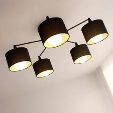 Buy Modern Kitchen Ceiling Lights to Freshen Up Your Kitchen