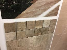 cancos tile stone 1085 portion rd farmingville ny home