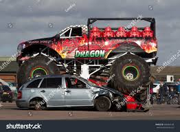 PODINGTON UK FEBRUARY 22 Monster Truck Stock Photo (Edit Now ... Monster Truck Beach Devastation Myrtle Red Dragon Ride On Monster Truck Youtube Trucks At Speedway 95 2 Jun 2018 Rides Aviation Batman Lmao Nice Is That A Morgan Ride Wiki Fandom Powered By Wikia Zombie Crusher Wildwood Nj Trucks Motocross Jumpers Headed To 2017 York Fair Mini Monster Truck Rides Muted Holy Cow The Batmobile On 44inch Wheels Ridiculous Car Crush Passenger Experience Days
