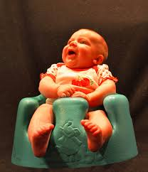 Bumbo Chair Recall 2012 by August 2012 Mowryjournal Com