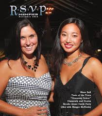 RSVP Magazine November 2013 By RSVP Magazine - Issuu Migration To Washington Dc Black Wideawake This Broad From Bar Rescuelawd Have Mercy Give Me Strength Music Photos Of 2016 May Billboard 38 Best His Hers Images On Pinterest Beautiful Couple Style Friday Ultimate Guide Dani Austin Spike Tv Rescue Nicole Taffer Youtube Images Pin Jesse Barnes Wallpaper Sc Lover March Memorial Tributes Furkids Out Bounds Boundaries 1 By Ar Barley Season 4 New Yorkers Are Supposed To Be Tough Shade Central City Chamber Commerce
