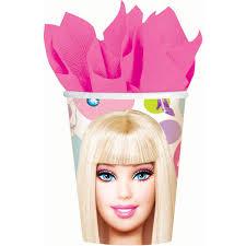 Wonder Woman Barbie Doll Ebay