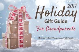 Holiday Gift Guide For Grandparents - 5 Minutes For Mom Geti Competitors Revenue And Employees Owler Company Profile 25 Off Yeti Promo Codes Top 20 Coupons Promocodewatch Carol Wright Gifts Coupon 20 Off Home Facebook 10 Little Bubbaloos Coupons Promo Discount Codes Fruit Bouquets Arthritisrelief Gloves Arthritis Riefhelp Holiday Fitted Tablecloths Color Autumn Leaves Size Square 36 L X W Mterclass Review Is It Worth The Money Jets Pizza Dexter Mi Discount Code Applied